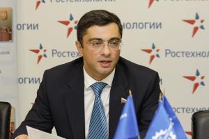 Стоимость программы доступной дефибрилляции превысит 3,3 млрд рублей