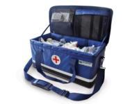 Перечень медицинского оборудования для лицензирования