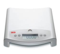 весы для новорожденных SECA