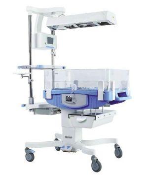 Акушерство и гинекология - лампа фототерапии