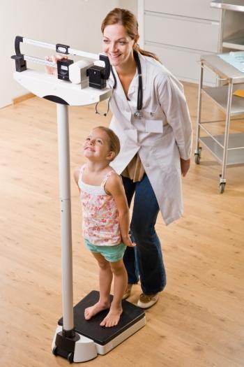 Весы медицинские для всех возрастов