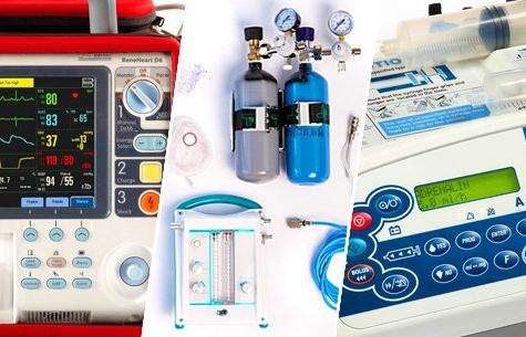 Медэкс-Интер - интернет-магазин медицинского оборудования