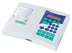 Интернет магазин «МЕДЭКС-ИНТЕР» реализует различные аппараты ЭКГ, в том числе портативные электрокардиографы, которые используются в любых условиях. Если Вы решили купить электрокардиограф, то стоит учесть в каких условиях будете использовать медтехнику.