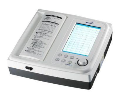 Преимущества электрокардиографа