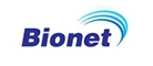 Bionet (Южная Корея)