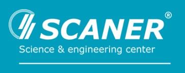 Сканер (Украина)