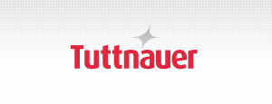 Tuttnauer Company LTD (Израиль)