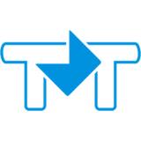 Медицинское оборудование ТМТ логотип