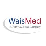 Waismed-PerSysMedical  (Израиль) лого компании