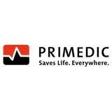 дефибрилляторы PRIMEDIC™ - лого