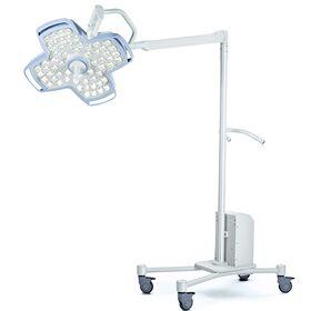 Хирургический светильник HYLED 9500M - Светильники медицинские хирургические