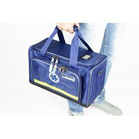 Сумка универсальная СМУ-03, цвет синий - Сумки серии СМУ