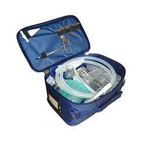 Аппарат дыхательный ручной АДР-МП-Д (детский) - Ручные дыхательные аппараты