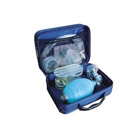 Аппарат дыхательный ручной АДР-МП-В (взрослый) - Ручные дыхательные аппараты