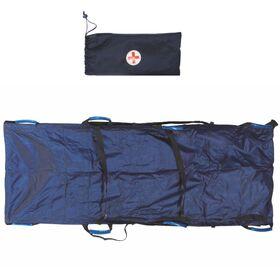 Носилки бескаркасные для скорой медицинской помощи «Плащ» модель 2 - Носилки бескаркасные