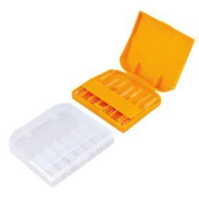 Ампульница пластиковая АП-2 - Ампульницы пластиковые