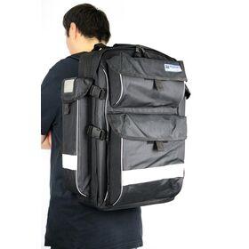 Рюкзак универсальный РМУ-02 - Рюкзаки серии РМУ