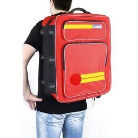 Рюкзак универсальный РМУ-01 - Рюкзаки серии РМУ