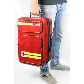 Рюкзак универсальный РМУ-04 - Рюкзаки серии РМУ