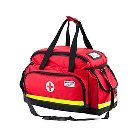 Укладка для оказания первой помощи при чрезвычайных ситуациях и стихийных бедствиях - Наборы для чрезвычайных ситуаций