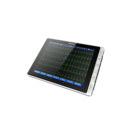 Электрокардиограф IMAC-12 - Электрокардиографы