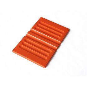 Столик манипуляционный для УМСП-01-Пм и УМСП-01-Пм/2 - Укладки пластиковые УМСП