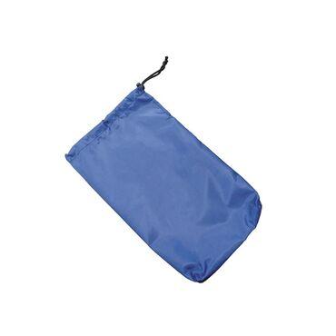 Носилки бескаркасные для скорой медицинской помощи «Плащ» модель 3 - Носилки бескаркасные